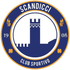 Scandicci-logo
