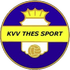 Thes Sport-logo