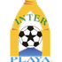 Inter Playa del Carmen-logo