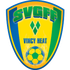 Saint Vincent and The Grenadines-logo