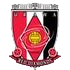 Urawa Ladies-logo