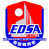 Eastern District-logo