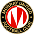 Murray United FC-logo