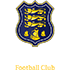 Waterford FC-logo