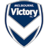 Melbourne Victory Youth-logo