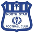 North Star FC-logo
