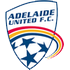 Adelaide United Youth-logo