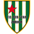 Red Star Zuerich-logo