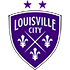 Louisville City FC-logo