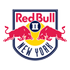 New York Red Bulls II-logo