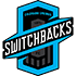 Colorado Springs Switchbacks FC-logo
