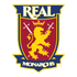 Real Monarchs SLC-logo