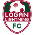 Logan Lightning-logo