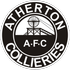 Atherton Collieries-logo