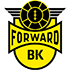 BK Forward-logo