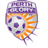 Perth Glory U20-logo