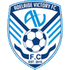 Adelaide Victory-logo
