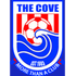 The Cove-logo