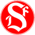 Sandvikens IF-logo