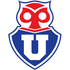 Universidad de Chile-logo