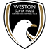 Weston Super Mare-logo