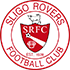 Sligo Rovers-logo
