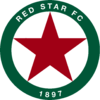 Red Star-logo