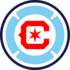 Chicago Fire FC-logo