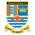 Kingstonian-logo