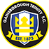 Gainsborough-logo