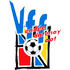 Vendee Fontenay Foot-logo