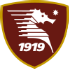 Salernitana-logo