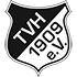 TV Herkenrath-logo