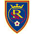 Real Salt Lake logo