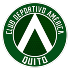 CD America de Quito-logo