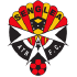 Senglea Athletic-logo