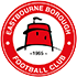 Eastbourne Borough-logo