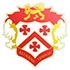 Kettering Town FC-logo