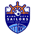 Lion City Sailors FC-logo