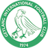 Geylang International FC-logo