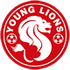 Young Lions-logo