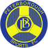 Peterborough Sports-logo