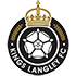 Kings Langley FC-logo