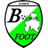 Bourges Foot-logo