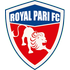 Royal Pari-logo