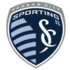 Sporting Kansas City II-logo