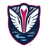 South Georgia Tormenta FC-logo