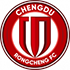 Chengdu Better City FC-logo