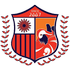Pocheon Citizens FC-logo