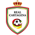 Real Cartagena-logo